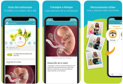 BabyCenter-Embarazo-y-bebe