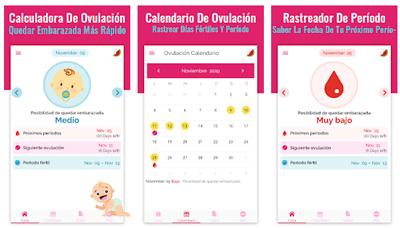 Calculadora-de-Ovulacion-app