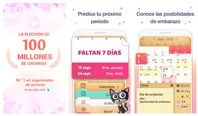 Calendario-Menstrual-app