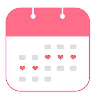 Calendario-de-ovulacion