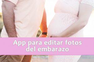 app-editar-fotos-embarazadas