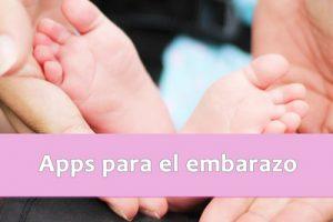 app-embarazo