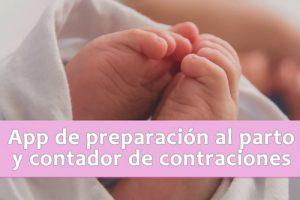 app-para-parto-embarazada