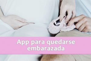 app-para-quedar-embarazada