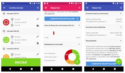 contador-de-contracciones-app