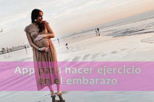 ejercicio-para-embarazadas-app